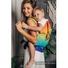 LennyPreschool Lennylamb - Rainbow baby Lennylamb - 5