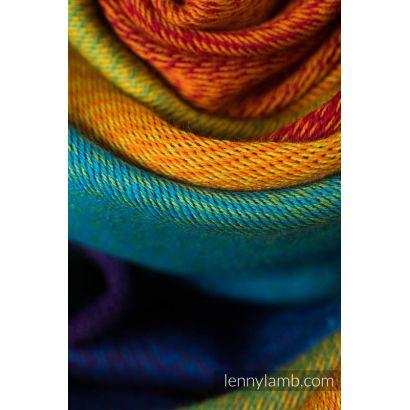 LennyPreschool Lennylamb - Rainbow baby Lennylamb - 10