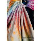Sling Lennylamb - Rainbow Lace Silver Lennylamb - 5