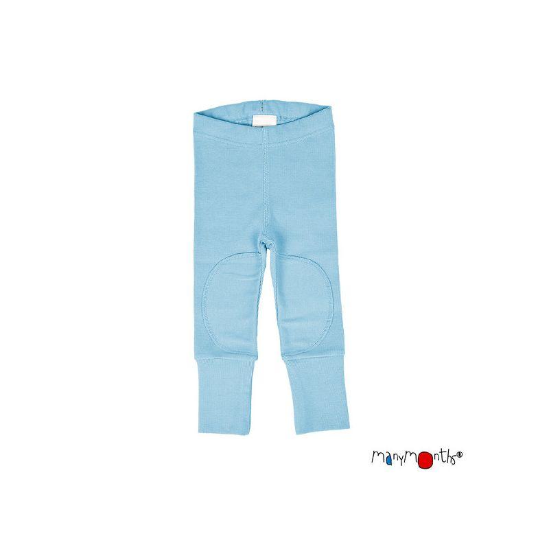 * Préco 2021 * Leggings - Manymonths Babyidea Oy - 4