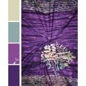 Bandeau pour cheveux - Aphrodite - Wrapsody - Jersey de coton
