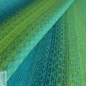 Echarpe Didymos - Ada Malachit - 100% coton