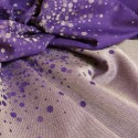 Echarpe Didymos - Prima Sole Occidente - 100% coton
