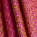 Sling Didymos - Ada pink Turmalin - Plis non cousus