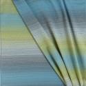 Echarpe Didymos - Prima Sole Levante -100% coton