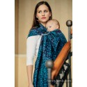 Sling Lennylamb Jacquard - Colors of night