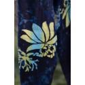 Echarpe Hybride - Naomi - Wrapsody - Taille Unique