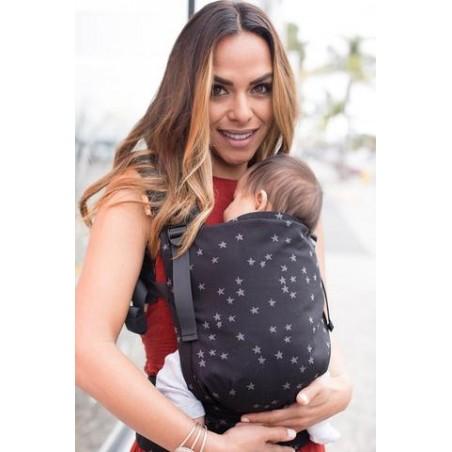 Porte bébé Préformé Tula - Free to Grow - Discover