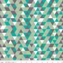 Tula Toddler - Pixelated