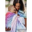 Sling Lennylamb - Symphony Rainbow Light - Coton