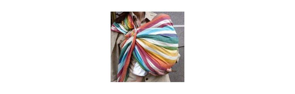Girasol - Le sling