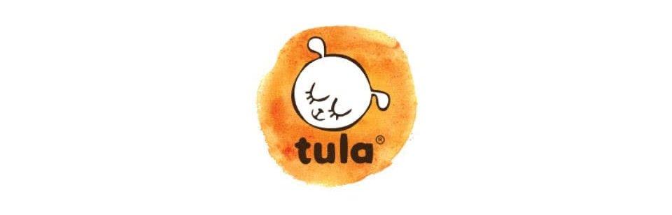 Tula - Des porte bébés, sling et écharpes de grande qualité.