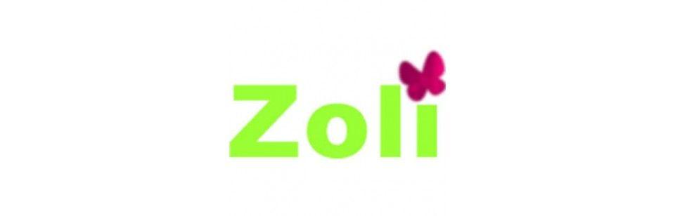Zoli - Des vêtements de portage pour toute la famille