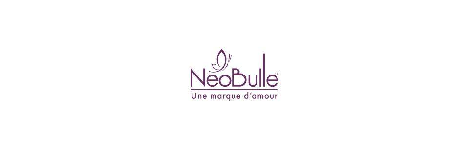 Néobulle - De produits bio et des soins pour bébé et maman