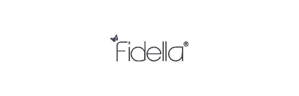 Meilleurs produits de Fidella-Fidella est à...