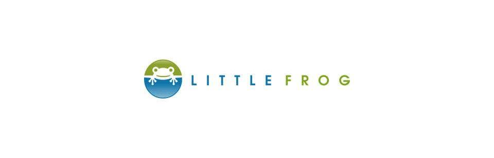 Les produits de Little Frog - Petits prix, qualité et douceur